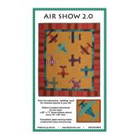 Air Show 2.0