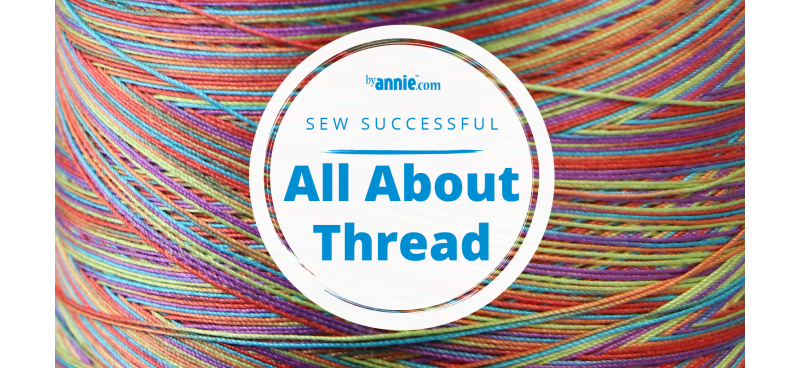 All About Thread