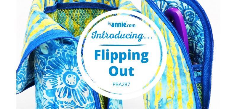 Introducing: Flipping Out