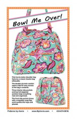 Bowl Me Over!