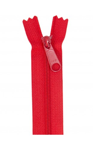"24"" Handbag Zipper"