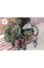 Ultimate Travel Bag - Vicki T.