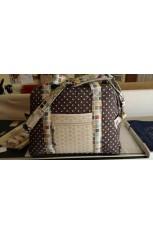 Ultimate Travel Bag - Lissa M.