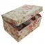 Big Sewing Box