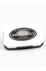 Memento Ink Pads- Tuxedo Black