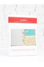 Quiltfile