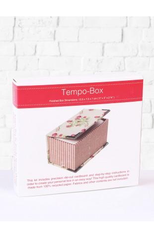 Tempo-Box
