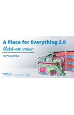 A Place for Everything 2.0 Add-on Video