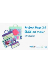 Project Bags 2.0 Add-on Video