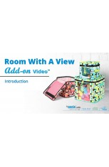Room With A View Add-on Video