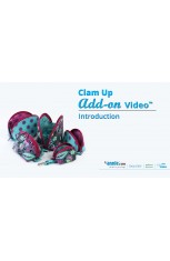 Clam Up! - Add-on Video