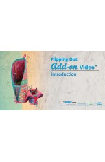 Flipping Out - Add-On Video