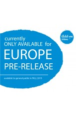 Europe Pre-release - Got Your Back 2.1 Add-on Video