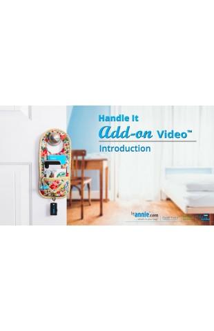 Handle It - Add-on Video
