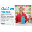 Glo and Go - Add-on Video