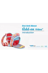 Out and About - Add-on Video