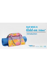 Roll With It - Add-on Video
