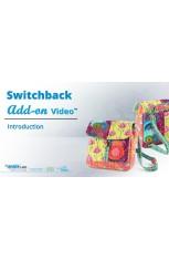Switchback Add-on Video