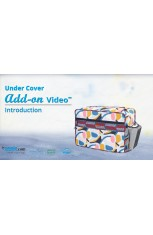 Under Cover Add-on Video