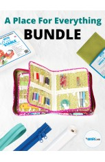 A Place for Everything Bundle
