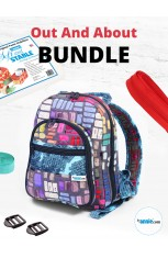 Out and About Bundle
