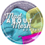 Mad About Mesh - Bundled Special