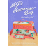 MJ's Messenger Bag Finishing Kit