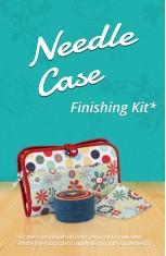 Needle Case Finishing Kit