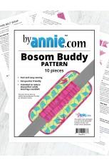 Bosom Buddy - Pack of 10