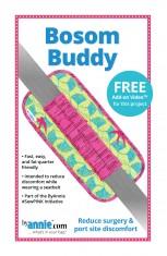 Bosom Buddy PDF