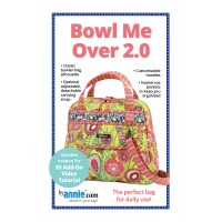 Bowl Me Over 2.0