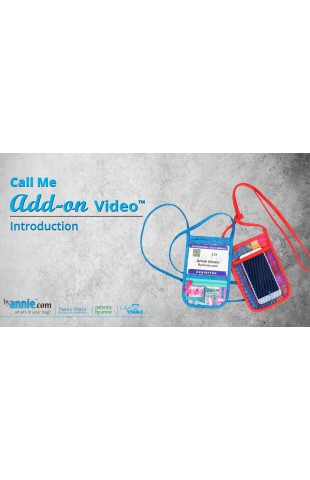 Call Me Add-on Video