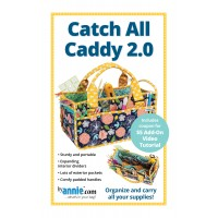Catch All Caddy 2.0