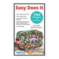 Easy Does It PDF