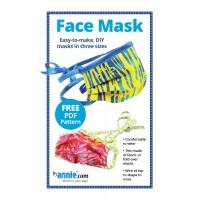 Face Mask PDF