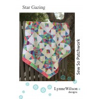 Star Gazing - LWD