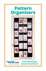 Pattern Organizers