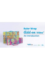 Ruler Wrap - Add-on Video