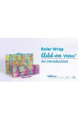 Ruler Wrap - Add-on Video