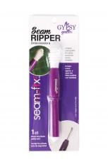 Seam-Fix Seam Ripper and Thread Remover