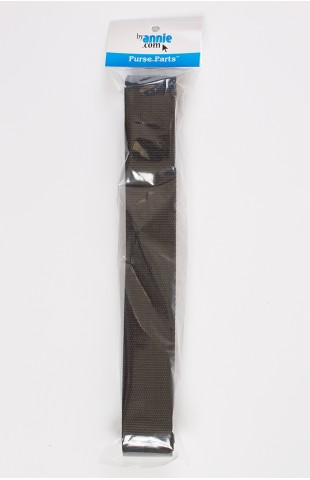 Strapping - 1.5in, 6yd