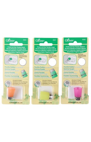 Thimble - Protect and Grip