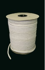Cording, cotton