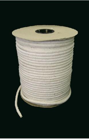 Cording, cotton
