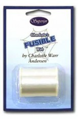 Fusible Thread