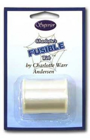 Fusible Thread (OUT OF STOCK)