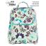 Got Your Back Backpack Purse