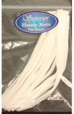 Handy Nets (Thread Nets)