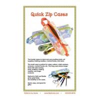 Quick Zip Cases