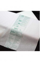 SHAPE-FLEX Fusible Woven Interfacing (Pellon SF101)